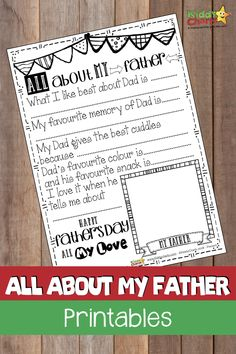 181ab42b04c Are you looking for a great free Fathers Day gift idea  Then why not print