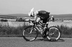 ironman triathlon - Поиск в Google