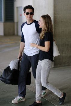Is Teen Wolf's Dylan O'Brien Dating Britt Robertson Teen Wolf Mtv, Teen Wolf Dylan, Cute Celebrity Couples, Celebrity Outfits, Pretty Boy Swag, Pretty Boys, Dylan O Brien Girlfriend, Dylan And Britt, Dylan O Brien Cute