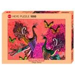 Most comprehensive online jigsaw puzzle shop in South Africa. Jigsaw puzzles for young and old. Puzzle 1000, Rooster, Jigsaw Puzzles, Africa, Comic Books, Butterfly, Baseball Cards, Peacocks, Comics