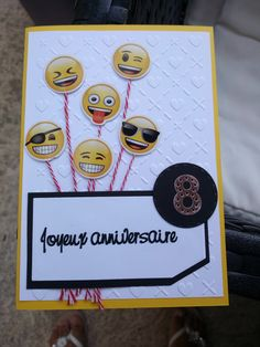 Pop Up Cards, Scrapbook Albums, Mojito, Masculine Birthday Cards, Boy Cards, Scrapbooks, Popup