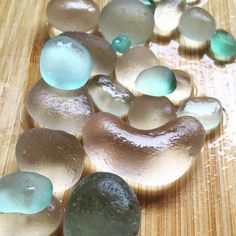 England Sea Glass Catch: ~ sea glass photos submitted by Rebecca, North Yorkshire, England  Sea Glass Finds, Sea Glass Photo Contest   September 2015 Catch of the Day - North