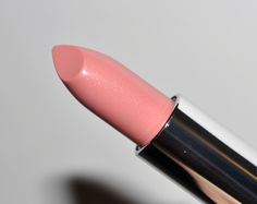 """Maybelline """"Born with it""""...perfect neutral lipstick..great for everyday use!"""
