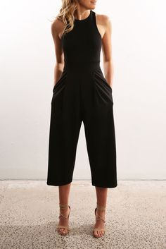 9cce8b4b32f We ship worldwide. Check us out! Jumpsuit Outfit