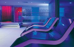 Spa packages in Liverpool we offer the most luxury spa packages available with Decleor and Carita at our 5 star spa. Come and relax with us. 5 Star Spa, Spa Packages, Luxury Spa, Hotel Spa, Relax, Packaging, Chair, Furniture, Home Decor