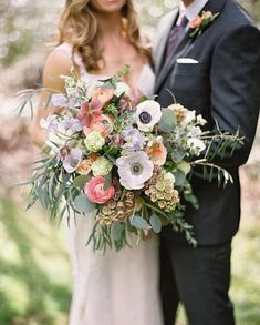 flowers for weddings in Cashiers, Highlands and western North Carolina Pastel Bouquet, Pastel Flowers, Faux Flowers, Rose Bouquet, Phuket Wedding, Destination Wedding, Floral Wedding, Wedding Flowers, Old Edwards Inn