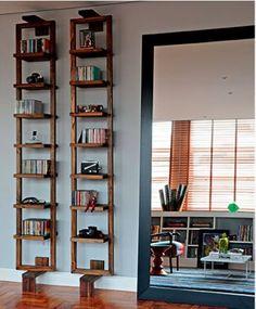 https://www.google.com.br/search?q=estante de livros