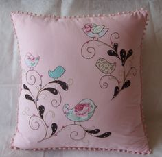 Top 20 creative pillows DIY | PicturesCrafts.com