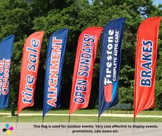 10 Banner Design Ideas Banner Design Banner Flag Banners