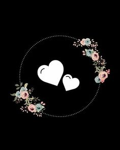 Emoji Wallpaper, Dark Wallpaper, Tumblr Wallpaper, Album Instagram, Instagram Emoji, Instagram Black Theme, Instagram White, Telephone Portable, Inspirational Phone Wallpaper