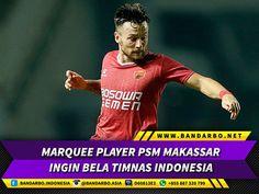 bandarbo.net Bandarbo - Marquee player yang dimiliki PSM… #Bandarbo.me #DaftarBandarbo #TaruhanBola #BandarTaruhan #DepositBandarbo