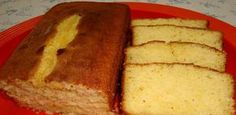 Eu gosto muito de pão tipo Pullman, mas cada dia ta mais caro, resolvi fazer a minha própria receita de pão Pulman. Bolo de Laranja Tipo Pullman