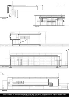 89 Best Refer To Images On Pinterest Architectural Drawings