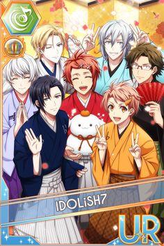 Manga Anime, Anime Art, Bandai Namco Entertainment, Anime Group, Anime Character Drawing, Harry Potter Anime, Hot Anime Guys, Anime Boys, Anime Music