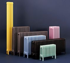 These colourful contemporaries are available in a variety of heights, widths and lengths. We share 5 timeless and contemporary radiator design from Feature Radiators Contemporary Bedroom, Contemporary Furniture, Contemporary Design, Contemporary Garden, Contemporary Apartment, Contemporary Building, Contemporary Wallpaper, Contemporary Office, Contemporary Chandelier