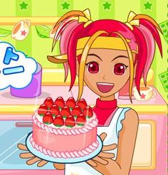 Kız oyunları oyna http://www.kizoyun.net