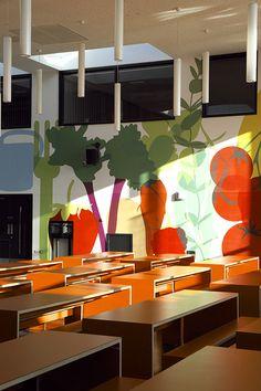 Waverley School AHMM