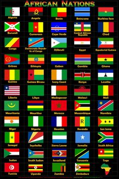 15 X S Ideas In 2021 Democratic Socialist Democratic Socialism World Country Flags