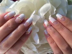 #white #pearl
