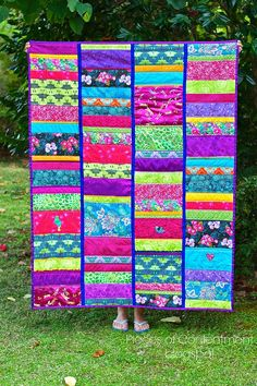 Royal Whispers completed. Pieces of Contentment blogspot