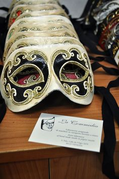 mask #masquerade/Have masks available for guest who did not bring .
