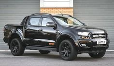 2020 Ford Ranger Price 2020 Ford Ranger Raptor 2020 Ford Ranger