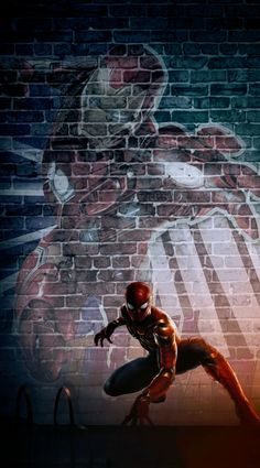 Marvel phase is beginning with Spider-Man and his trip to Europe. Aunt May knows who's Spider-Man. Here are the 9 ultimate Reasons To Watch Spider-Man: Far From Home starring Tom Holland and Jake Gyllenhaal. Marvel Fan, Marvel Dc Comics, Marvel Avengers, Captain Marvel, Nightwing, Batwoman, Marvel Universe, Memes Marvel, Avengers Wallpaper