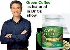 #DrOz #GreenCoffee #Diet #Health #Fitness http://l6111.linksita2017.com/goto/565718f480cb3/2c0519ab