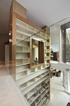 48 best kasten / cabinets images on Pinterest | Amsterdam, Armoire ...