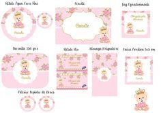 kit-digital-ursinha-pricesa-kit-festa-para-imprimir-ursinha-princesa.jpg (1754×1240)