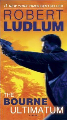 The Bourne Ultimatum: Jason Bourne Book #3 by Robert Ludlum, http://www.amazon.com/dp/B008XNWMDE/ref=cm_sw_r_pi_dp_JczAtb1ZKWQVS