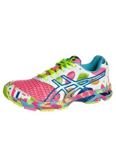 Would like these if I was a runner!