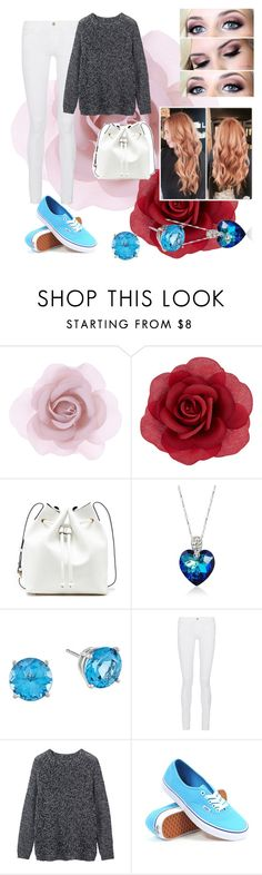 """""""Tragic Nothing"""" by kaileewhaley13 ❤ liked on Polyvore featuring Accessorize, Sole Society, Frame Denim, Toast, Vans, women's clothing, women, female, woman and misses"""