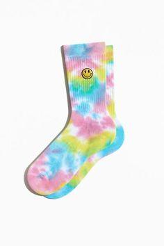 Dr Shoes, Sock Shoes, Nike Socks, Sport Socks, Crocs, Striped Tube Socks, Mens Clothing Sale, Fall Accessories, Mens Fall