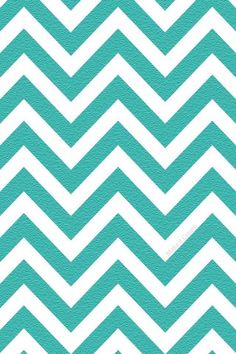 Cute baylor chevron phone background uni life pinterest cute baylor chevron phone background uni life pinterest monogram wallpaper background maker and wallpaper voltagebd Gallery