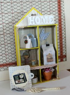 maritim flaschenpost geldgeschenk pinterest flaschenpost geschenke f r frauen und. Black Bedroom Furniture Sets. Home Design Ideas