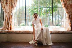 Cinco tocados, cinco novias: Martina Dorta - My Valentine Rodolfo Mcartney, Lorena San José Photography, Fernando Claro Costura, Doriani