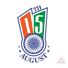 happy independence day spacial celebration pictures collection - Life Is Won For Flying (WONFY) Independence Day Decoration, Independence Day Flag, India Images, School Painting, Board Decoration, Find Quotes, Republic Day, Free Logo, Picture Collection