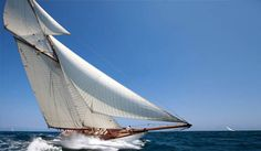 The X edition of the Puig Vela Clàssica Barcelona starts today
