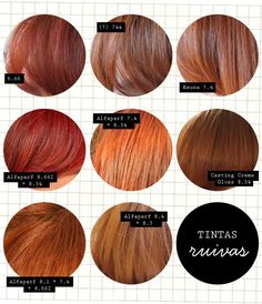 color chart for mixing hair color - Yahoo Image Search Results Mixing Hair Color, Red Hair Color, Black Hair Ombre, Brown Blonde Hair, Brunette Hair, Red Hair Don't Care, Strawberry Blonde Hair, Copper Hair, Auburn Hair