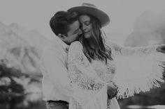 Elopement Wedding, Elope Wedding, Wedding Bride, Colorado Mountains, Rocky Mountains, Mountain Elopement, Wedding Planning Checklist, Elopements, Vows