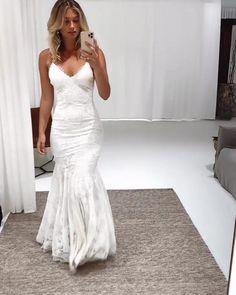 Fashion Videos, Wedding Hairstyles, Dream Wedding, Wedding Decorations, Formal Dresses, Dresses, Rings, Wedding, Formal Gowns