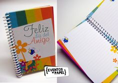 cuadernos 9 x 14 cm