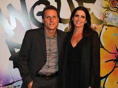 Jetss | Elenco lança novela 'Sangue Bom' em São Paulo