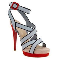 CHRISTIAN LOUBOUTIN CLASSIC : Discounted Christian Louboutin,Jimmy Choo,Valentino Shoes Online store