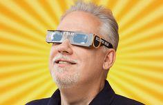 c33f8e299b7 9269 Best Solar Eclipse images