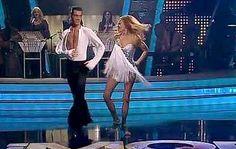 ¡Mira quién baila!