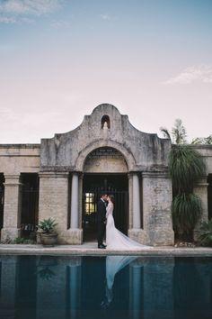 #Wedding #Dreams