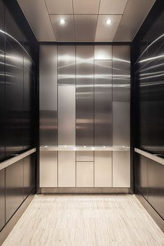 PASSENGER ELEVATOR with Customized Panel Layout...!! CONTACT@9311423455, 9711393999 http://elevatorking.com/products2/passenger-elevator/ https://www.facebook.com/rachnaelevator/