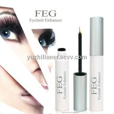 11afbd52cc8 favorite eyelash enhancer rapid growth liquid serum (N/O) - China eyelash  growth